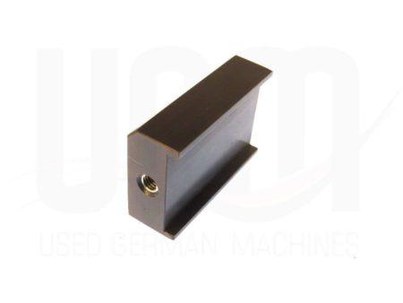 /tmp/con-5ec2a2bbdf87e/5171_Product.jpg