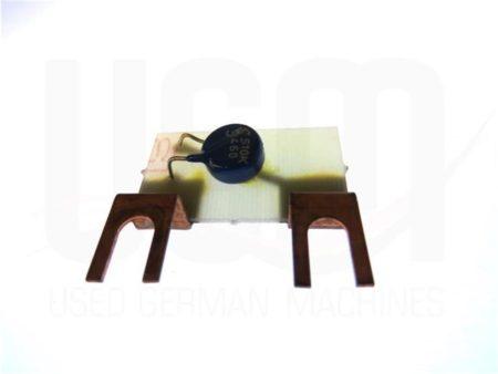 /tmp/con-5d2583975abb1/5986_Product.jpg