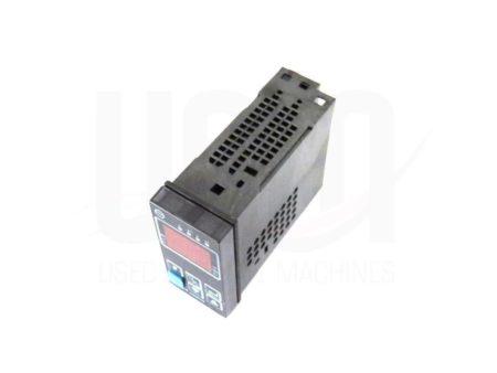 /tmp/con-5d4d407251f20/6240_Product.jpg