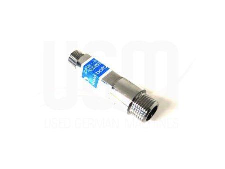 /tmp/con-5d4d40906a86a/6280_Product.jpg