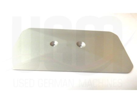 /tmp/con-5d03438f98b4e/6637_Product.jpg
