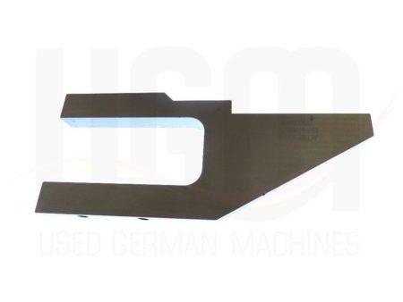 /tmp/con-5ec2a3ca254ae/7037_Product.jpg