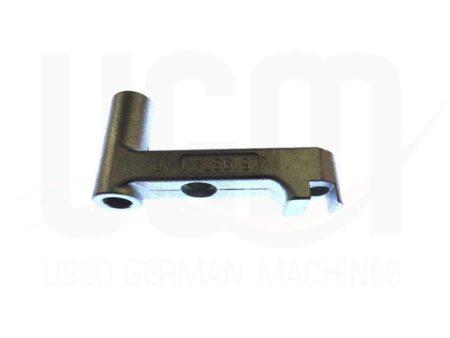 /tmp/con-5ec2a3c5eb884/7042_Product.jpg