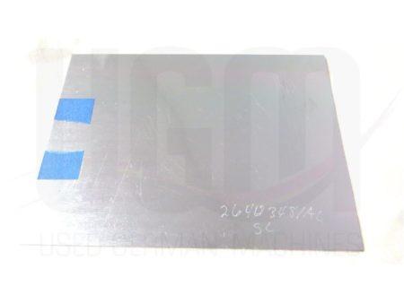 /tmp/con-5ec2a3d2b1b45/7162_Product.jpg