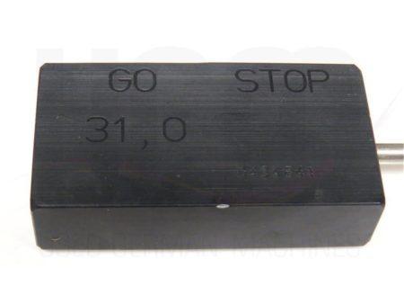 /tmp/con-5ec2a44be4f82/8096_Product.jpg
