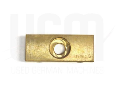 /tmp/con-5ec2a56455801/9925_Product.jpg