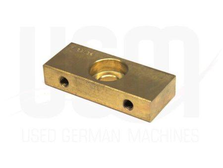 /tmp/con-5ec2a56455801/9926_Product.jpg