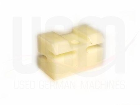 /tmp/con-5ed7450c97d66/37295_Product.jpg