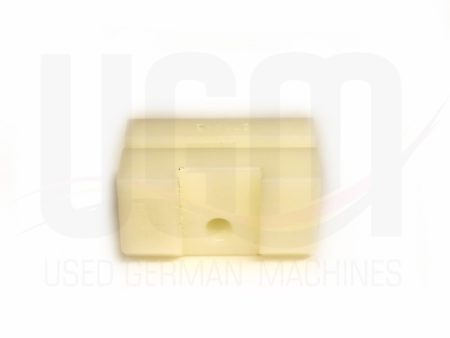 /tmp/con-5ed7450c97d66/37296_Product.jpg
