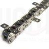 /tmp/con-5edf655f33546/37640_Product.jpg