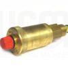 /tmp/con-5f0440985f4dd/38111_Product.jpg