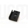 /tmp/con-5f0440c36ec44/38642_Product.jpg