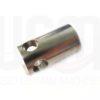 /tmp/con-5f0440b3c3f69/38848_Product.jpg