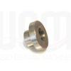 /tmp/con-5f0edfcab8adb/38958_Product.jpg