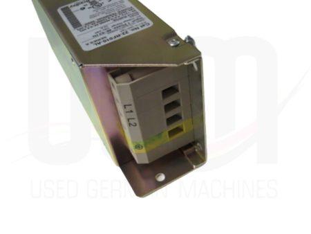 /tmp/con-5f0edfd32731a/39012_Product.jpg