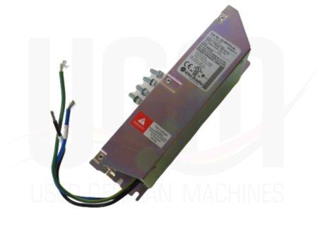 /tmp/con-5f0edfd32731a/39013_Product.jpg