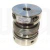 /tmp/con-5f2922e9d1452/39287_Product.jpg
