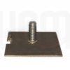 /tmp/con-5f33c87c26c59/40162_Product.jpg