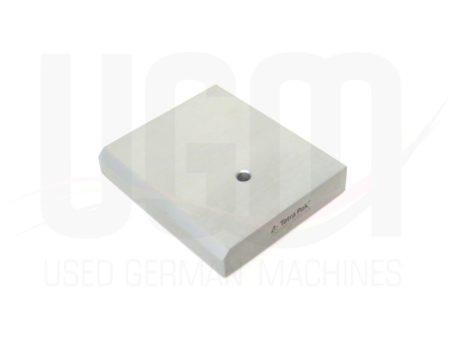 /tmp/con-5f3e891363848/40498_Product.jpg