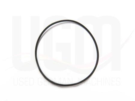 O-Ring, 63.22x1.78mm NBR-70A - 1.jpeg