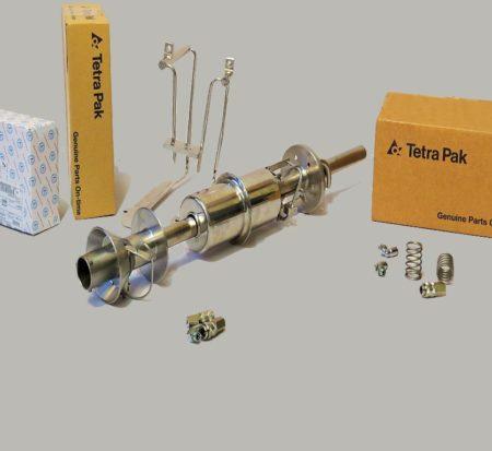 Tetra Pak® Spare Parts