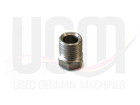 \10.255.35.105ugm-daten PrivatsAgnesLagerspare_parts_processed90134-0055-1.jpg