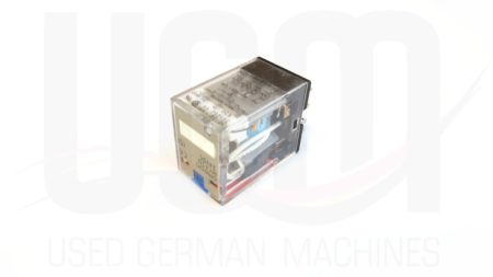 \10.255.35.105ugm-daten PrivatsNiklasSpare Parts processed90119-0086-2.jpg