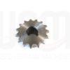 /tmp/con-5d0343a05223c/1804_Product.jpg