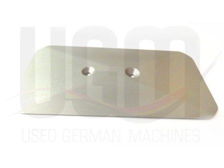 Volumenkissen, 156x81 mm, 1000Sl - 1.jpg