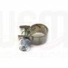 \10.255.35.105ugm-daten PrivatsAgnesLagerspare_parts_processed90132-0021-2.jpg