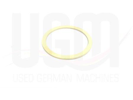 \10.255.35.105ugm-daten PrivatsAgnesspare_parts_processed90207-0365-1.jpg